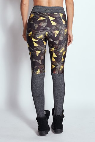 Calca Legging Estampada - SHOP COLCCI OFICIAL