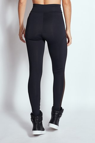 Calca Legging - SHOP COLCCI OFICIAL