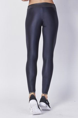 Calca Legging Flat Midi na internet