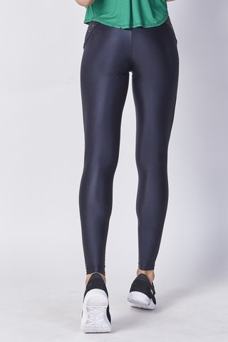 Calca Legging Seamless na internet