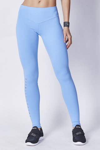 Calca Legging Performance - comprar online