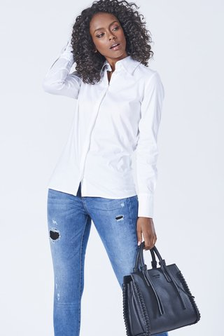 022a025b4d Imagem do Camisa Classic  Camisa Classic  Camisa Classic - comprar online  Camisa  Classic na internet  Camisa Classic - SHOP COLCCI OFICIAL ...