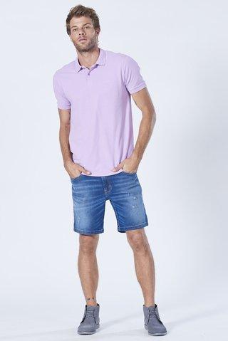 fcb5e086c Bermuda Jeans Benjamin - Comprar em SHOP COLCCI OFICIAL