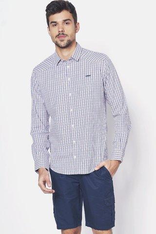 3c18d06748 Camisa Xadrez - SHOP COLCCI OFICIAL  Camisa Xadrez ...