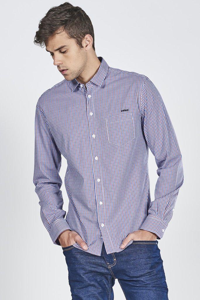 6b3cdf12d Comprar Camisas em SHOP COLCCI OFICIAL | Filtrado por Mais Novo ao ...