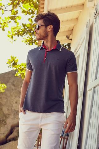 3603e2b47 Camisa Polo - Comprar em SHOP COLCCI OFICIAL