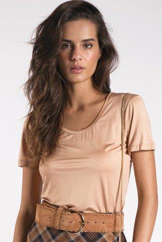 Camiseta Colcci - Comprar em SHOP COLCCI OFICIAL d0857d25ee21e