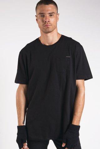 9abe5f71ab Camiseta Manga Curta Basics - SHOP COLCCI OFICIAL