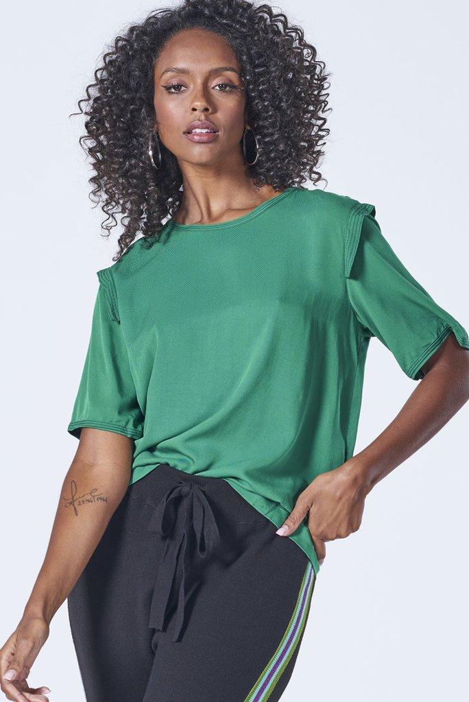 a9203403b9 Comprar Blusas em SHOP COLCCI OFICIAL