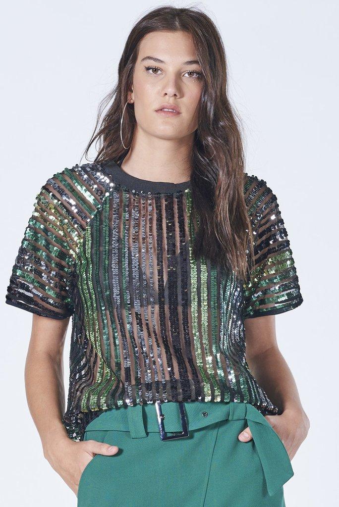 ef5be17c0 Comprar Blusas em SHOP COLCCI OFICIAL | Filtrado por Produtos em ...