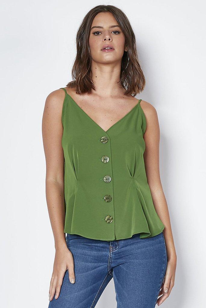 6d2e26b08 Comprar Blusas em SHOP COLCCI OFICIAL | Filtrado por Produtos em ...