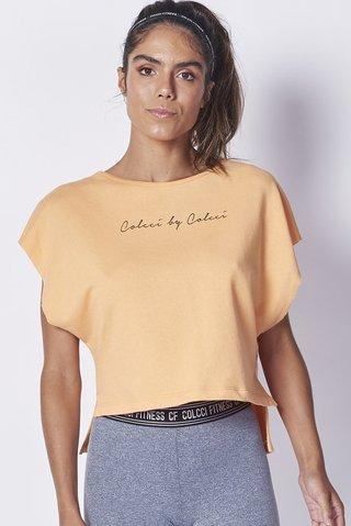 c0cdb4fc6c ... Blusa Moletom  Blusa Moletom - comprar online  Blusa Moletom na  internet  Blusa Moletom - SHOP COLCCI OFICIAL ...