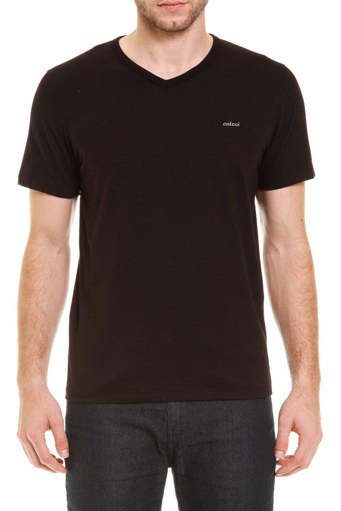 Camiseta Colcci - Comprar em SHOP COLCCI OFICIAL 3ed979529ae