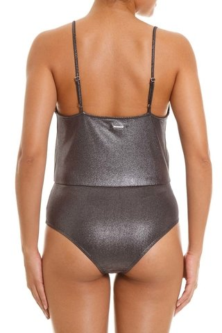Body Metalizado - SHOP COLCCI OFICIAL