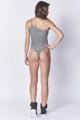 Body Listrado - SHOP COLCCI OFICIAL