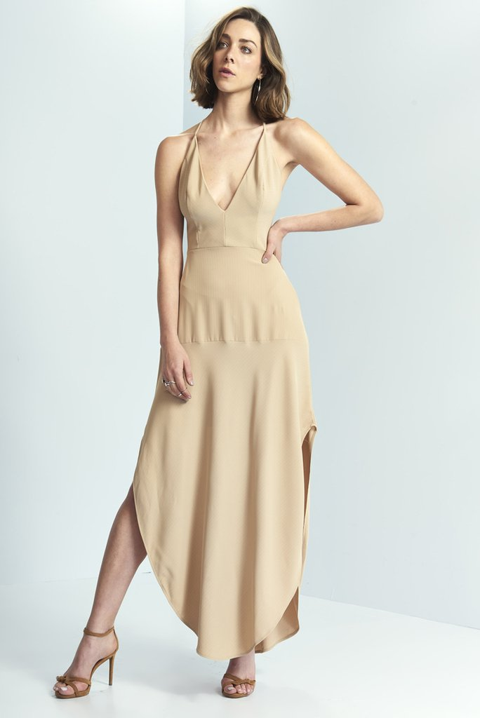 37c10a4d1e Comprar Vestidos em SHOP COLCCI OFICIAL