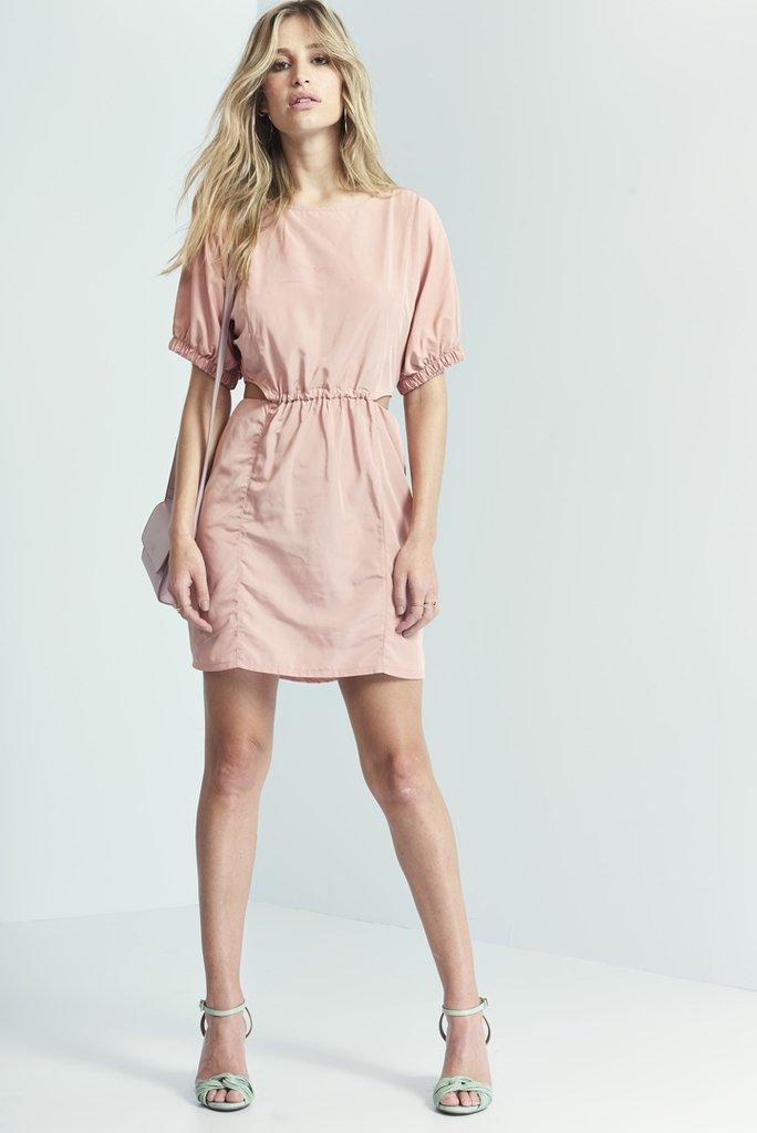 2c29cacec Comprar Vestidos em SHOP COLCCI OFICIAL | Filtrado por Mais Vendidos