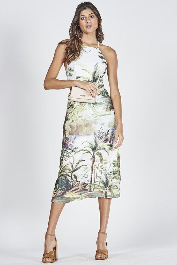 cd40a7daf122 Comprar Vestidos em SHOP COLCCI OFICIAL: 38 | Filtrado por Mais Vendidos