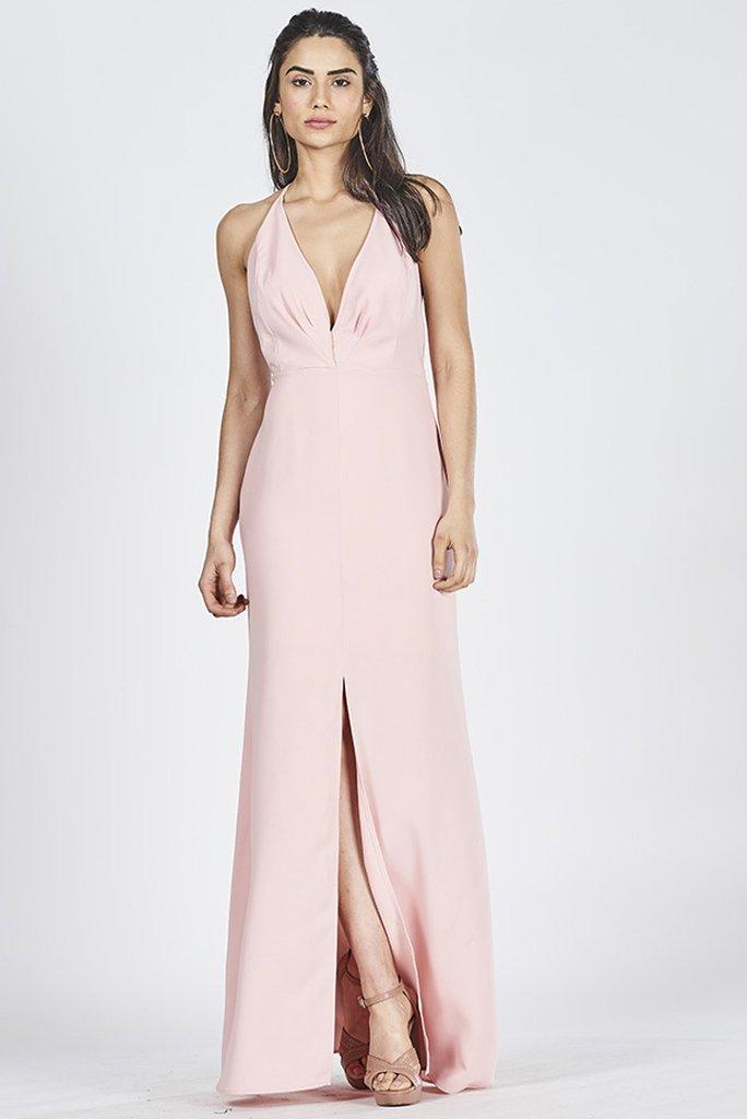 089bb4183 Comprar Vestidos em SHOP COLCCI OFICIAL   Filtrado por Mais Novo ao ...