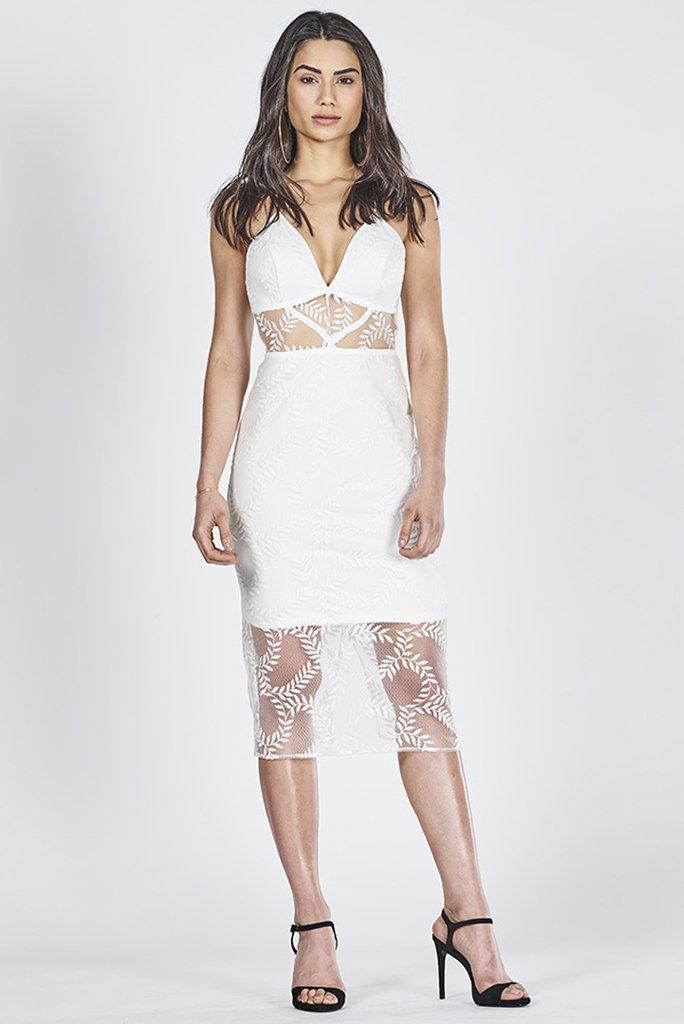 d2f795227 vestido colcci | Filtrado por Produtos em Destaque