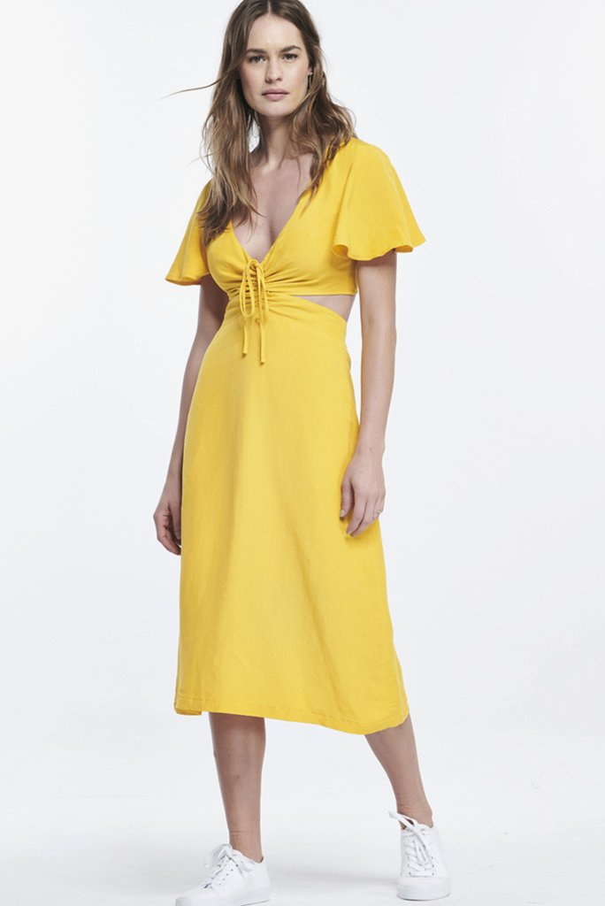 7f8bdf281 vestido colcci | Filtrado por Produtos em Destaque