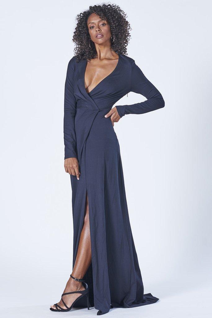 0ced0691f vestidos longos - SHOP COLCCI OFICIAL