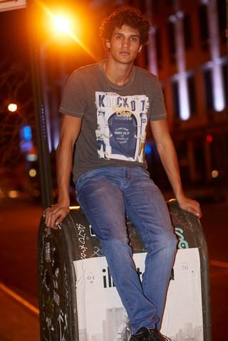0e33b3c10 Calca Jeans Felipe - SHOP COLCCI OFICIAL; Calca Jeans Felipe ...