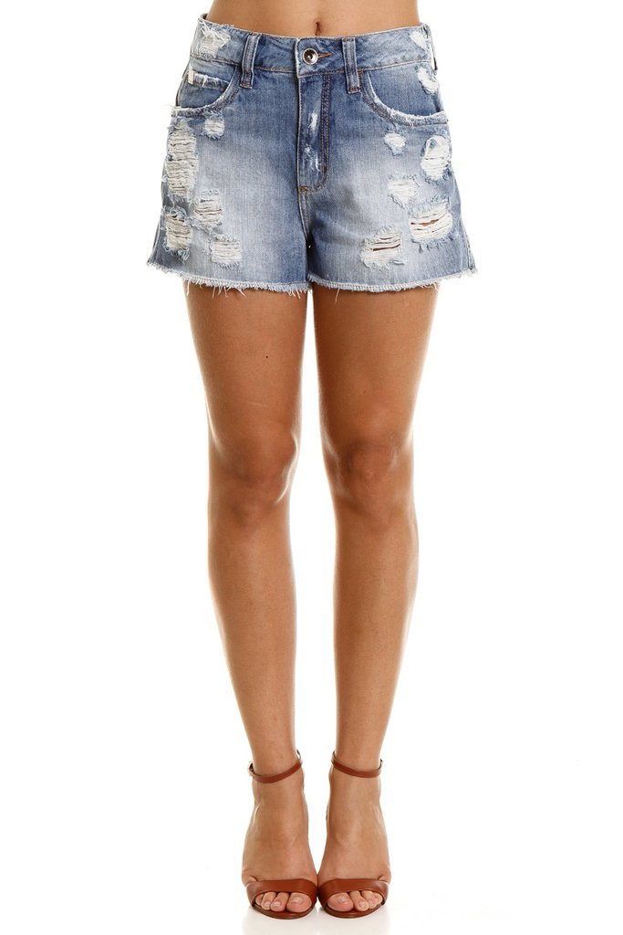 a5d764e89 Short Jeans Taylor - Comprar em SHOP COLCCI OFICIAL