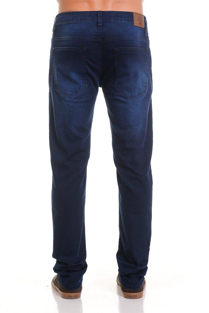 61746f34d Calça Jeans Skinny - Comprar em SHOP COLCCI OFICIAL