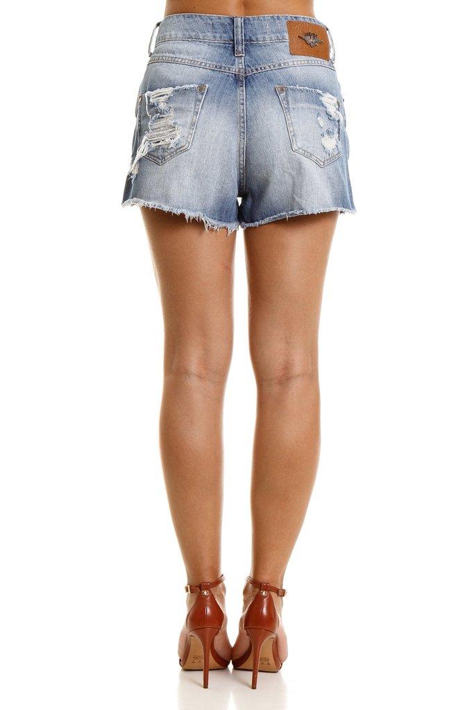 82d998a4a ... COLCCI OFICIAL Short Jeans Taylor - loja online ...