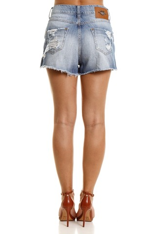 Short Jeans Taylor - loja online