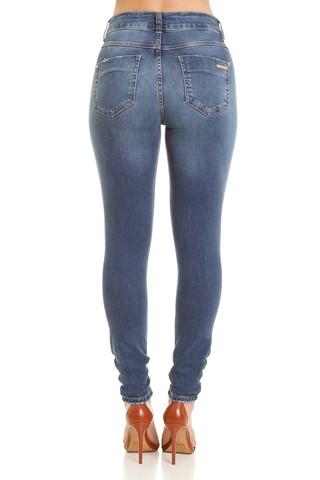 e67c0922b Calca Jeans Cory - Comprar em SHOP COLCCI OFICIAL