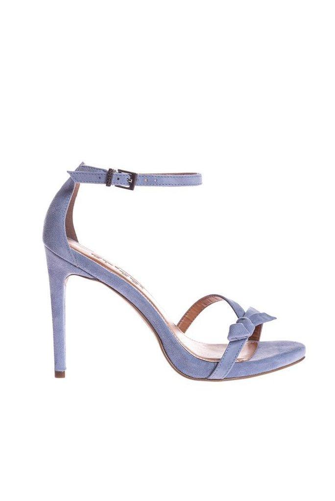 abf44d4c82848 Comprar Calçados em SHOP COLCCI OFICIAL   Filtrado por Produtos em ...