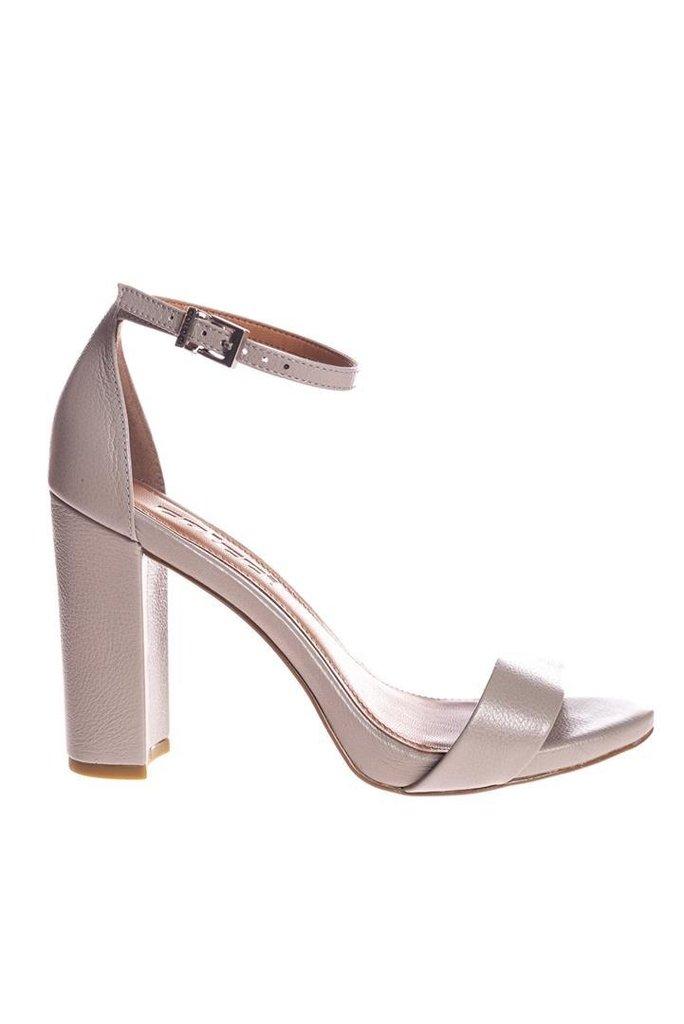 752531a3f3755 Comprar Calçados em SHOP COLCCI OFICIAL  Fendi   Filtrado por Mais ...