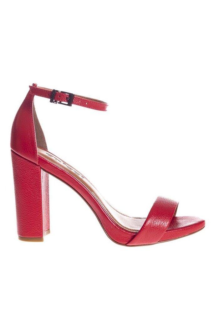 86f5868666 Comprar Calçados em SHOP COLCCI OFICIAL