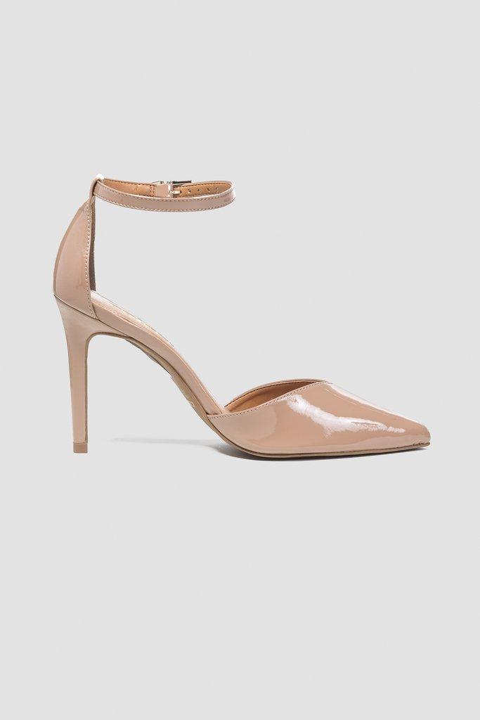 4b0f1db571234 Comprar Calçados em SHOP COLCCI OFICIAL  Rosa Antigo   Filtrado por ...