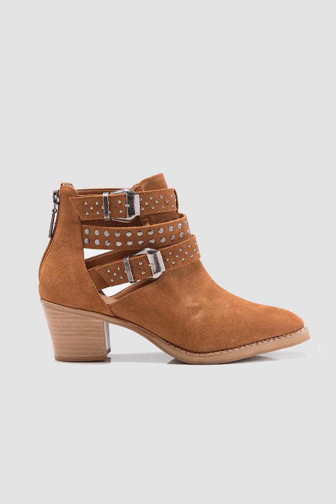 f8f02eb585132 Comprar Calçados em SHOP COLCCI OFICIAL   Filtrado por Mais Novo ao ...