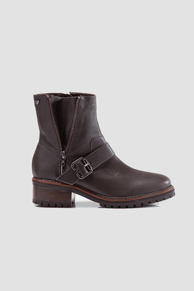 bf874701d Comprar Calçados em SHOP COLCCI OFICIAL | Filtrado por Mais Novo ao ...