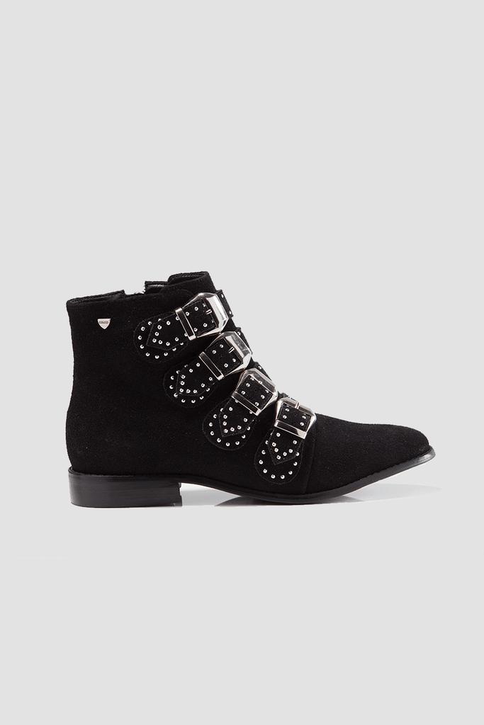 6a3f1c76490 Comprar Calçados em SHOP COLCCI OFICIAL