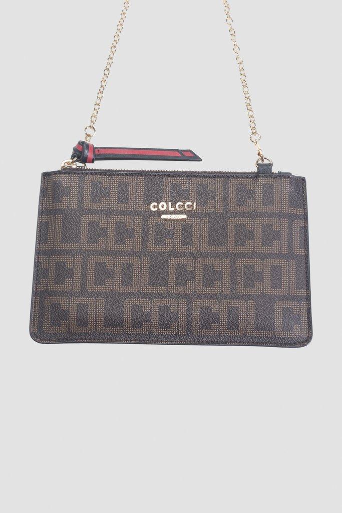 c79849072 Comprar Bolsas em SHOP COLCCI OFICIAL: Cafe | Filtrado por Produtos ...