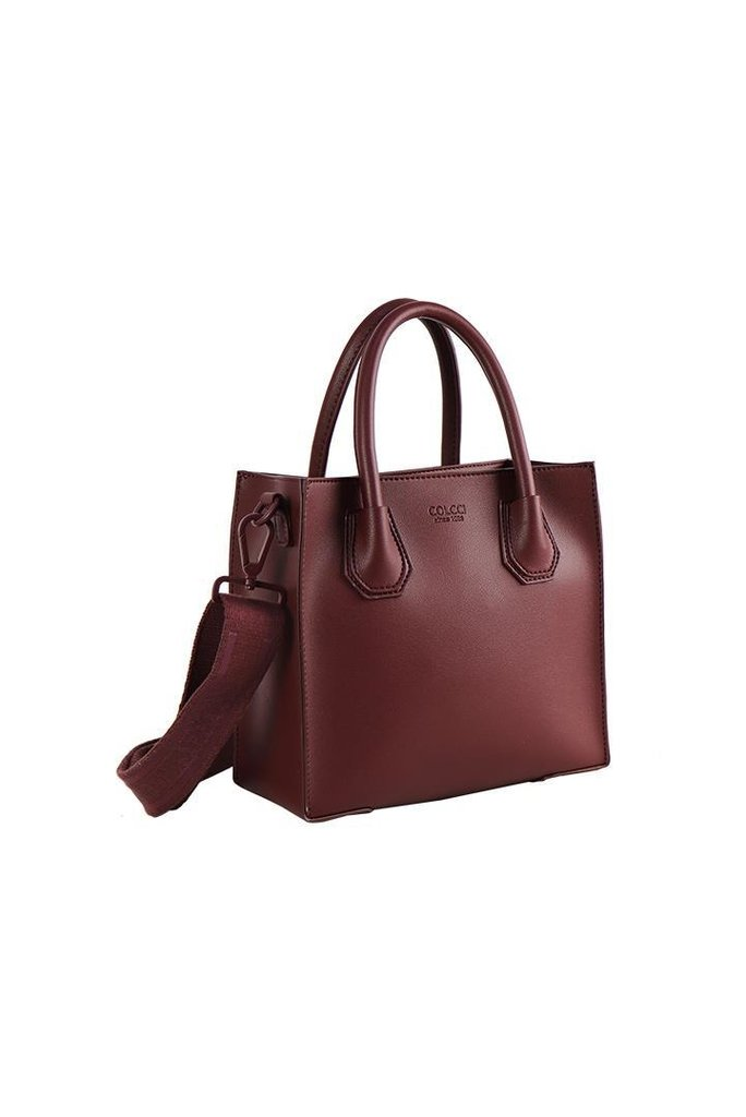 Bolsa Shoulder bag Lisa