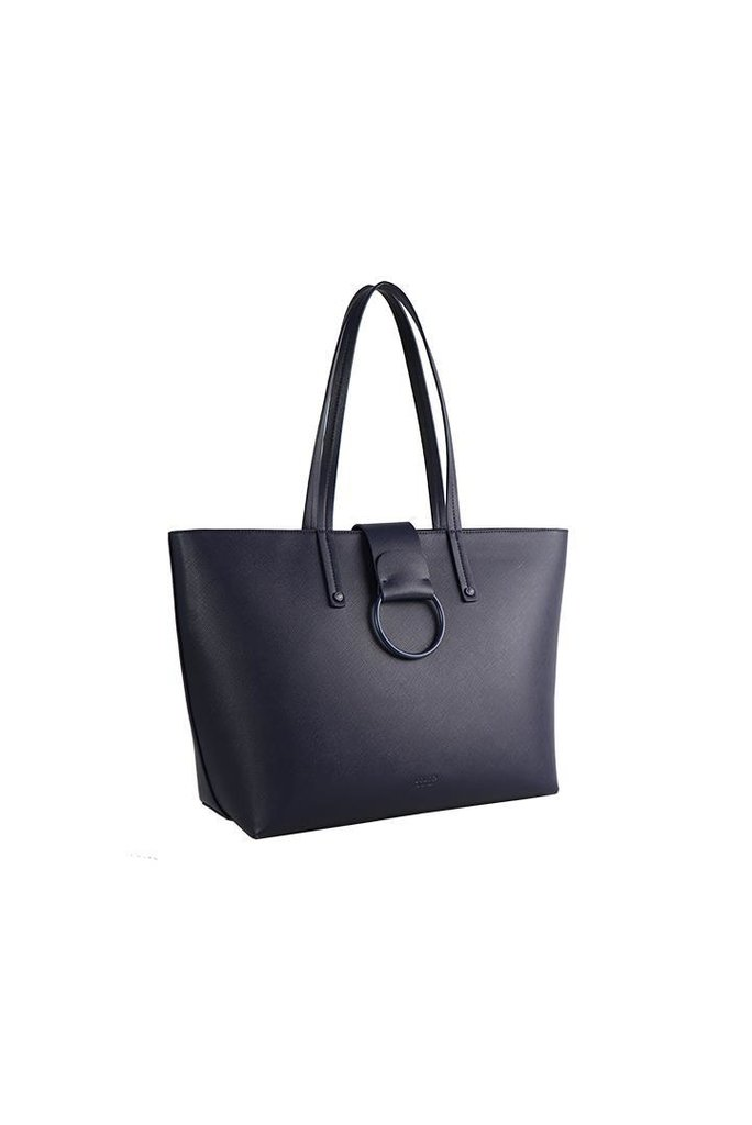 Bolsa Shopping bag Argola