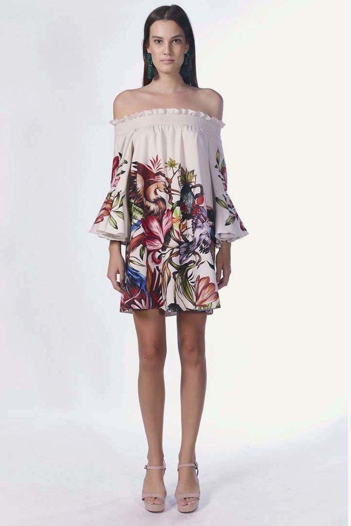 0c48c0d65 vestido colcci | Filtrado por Produtos em Destaque