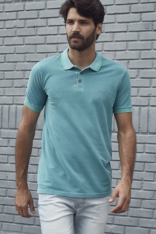 Camisa Polo - comprar online  Camisa Polo ... fc4be6618f345