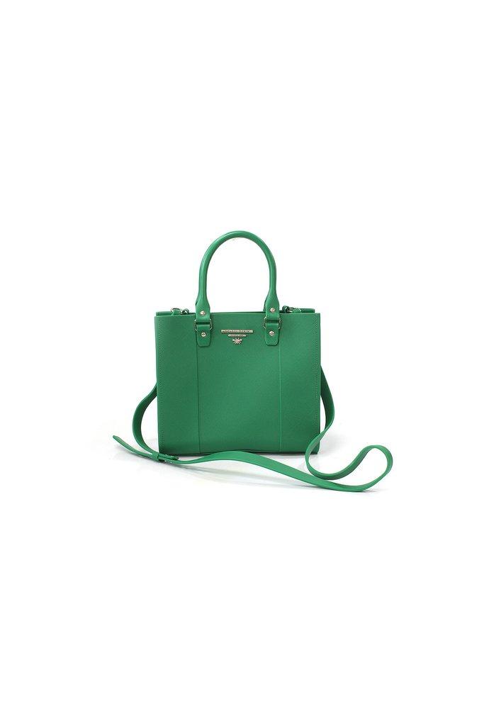 ed8b15631 Comprar Bolsas em SHOP COLCCI OFICIAL: Verde Gazon | Filtrado por ...