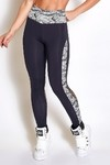Calca Legging Estampa - SHOP COLCCI OFICIAL