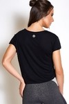 Cropped Colcci Fitness na internet