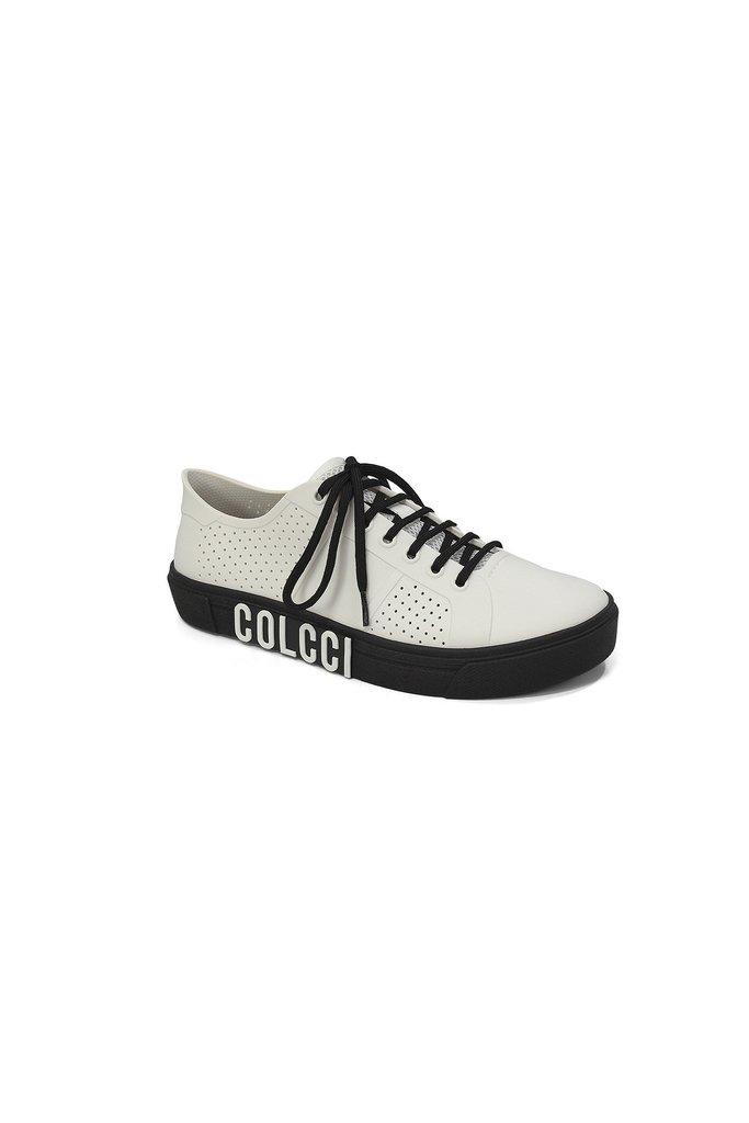 b32fc045e Comprar Calçados em SHOP COLCCI OFICIAL: 33-34 | Filtrado por ...