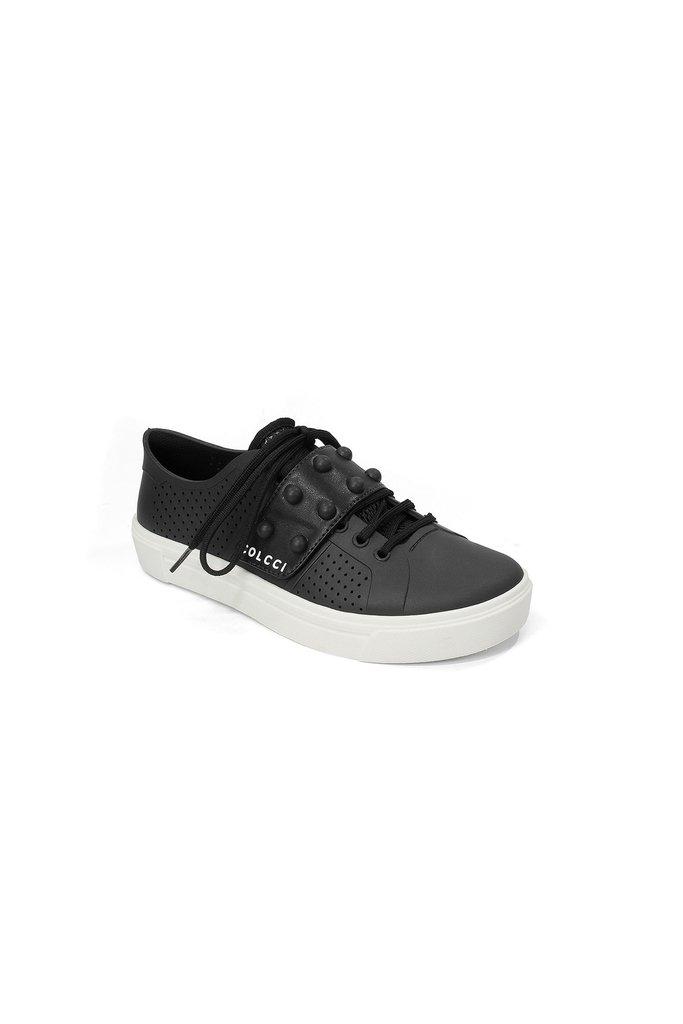 a2530592e Comprar Calçados em SHOP COLCCI OFICIAL
