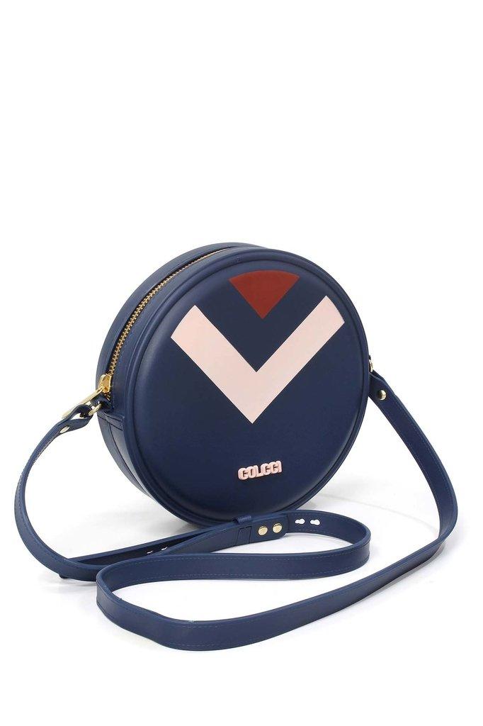 a8ad61058 Comprar Bolsas em SHOP COLCCI OFICIAL: Azul Life | Filtrado por ...